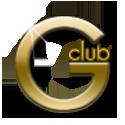 gclub icon site