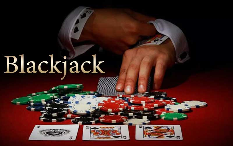 Blackjack_