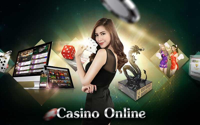 [Image: Casinoonline.jpg]