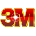 3mbet icon site