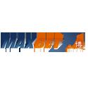 MAXBET icon site