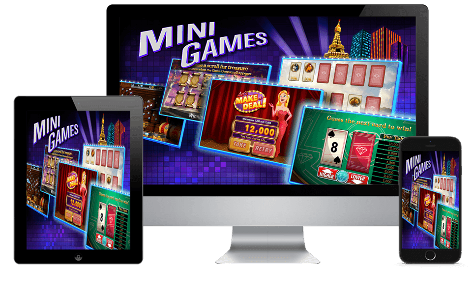 casino banner site demo
