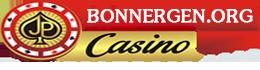 BoNnErGeN Logo