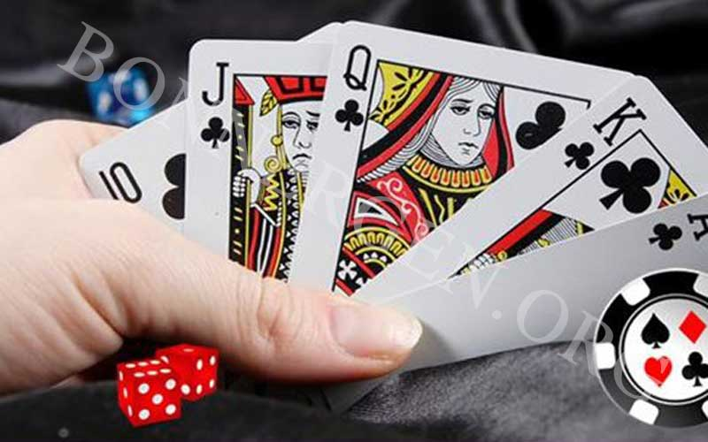 Online-casinos-are-easy-to-play-site-news