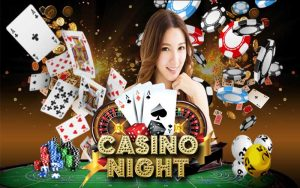 site-news-Online-casinos-are-easy-to-play